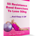 50-Resistance-Band-Exercises-To-Lose-50kg-copy