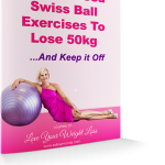 50-advanced-swiss-ball-exercises-to-lose-50kg-copy
