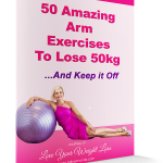 50-amazing-arm-exercises