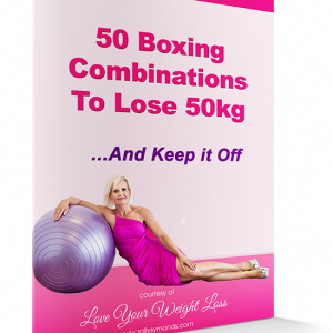 50-boxing-combinations-to-lose-50kg-copy