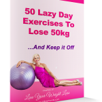 50-lazy-day-exercises-to-lose-50kg-copy