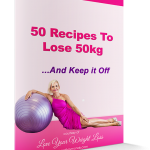 50-recipes-to-lose-50kg-copy