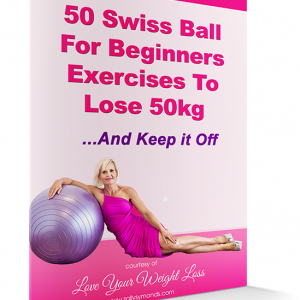 50-swiss-ball-for-beginners-exercises-to-lose-50kg