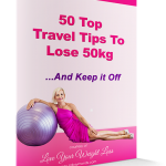 50-top-travel-tips-to-lose-50kg