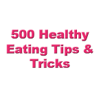 500healthyeatingpackage