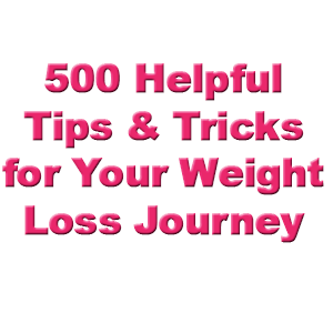 500helpfultipsandtrickspackage