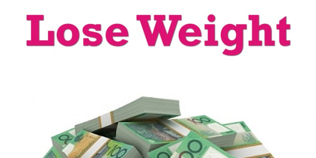 Weight loss programs in new orleans