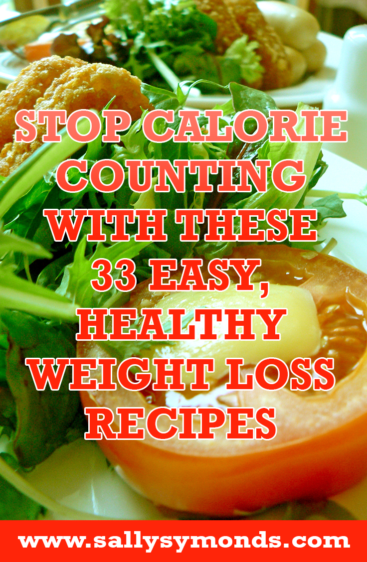 Best weekly diet plan for weight loss picture 3